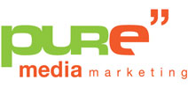 Pure Media Marketing - website design and online video